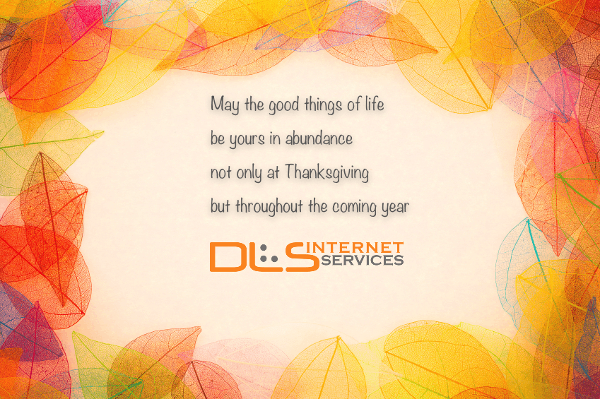 DLS-ThanksGiving-Greeting[1]
