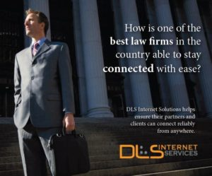 DLS_helps_Legal_Firms